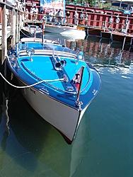 Classic Speedboats in Tahoe-dsc03628-large-2-.jpg