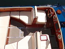 Classic Speedboats in Tahoe-dsc03610-large-.jpg