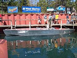 Classic Speedboats in Tahoe-dsc03594-large-.jpg