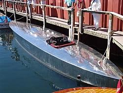 Classic Speedboats in Tahoe-dsc03630-large-.jpg