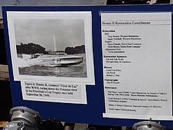 Classic Speedboats in Tahoe-dsc03634-large-.jpg