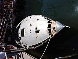 Classic Speedboats in Tahoe-dsc03631-large-.jpg