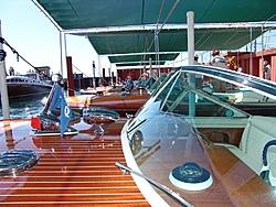 Classic Speedboats in Tahoe-dsc03627-large-.jpg