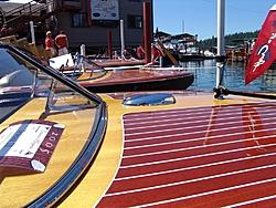 Classic Speedboats in Tahoe-dsc03642-large-.jpg