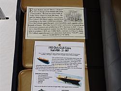 Classic Speedboats in Tahoe-dsc03649-large-.jpg