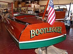 Classic Speedboats in Tahoe-dsc03650-large-.jpg