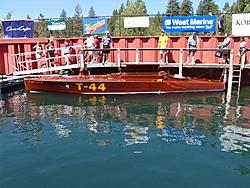 Classic Speedboats in Tahoe-dsc03596-large-2-.jpg