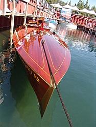 Classic Speedboats in Tahoe-dsc03614-large-2-.jpg