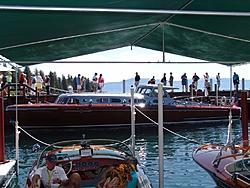 Classic Speedboats in Tahoe-dsc03621-large-.jpg