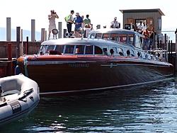 Classic Speedboats in Tahoe-dsc03626-large-.jpg