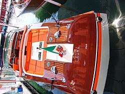 Classic Speedboats in Tahoe-dsc03619-large-.jpg