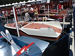 Classic Speedboats in Tahoe-dsc03640-large-.jpg