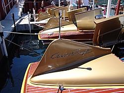 Classic Speedboats in Tahoe-dsc03641-large-.jpg