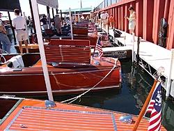 Classic Speedboats in Tahoe-dsc03616-large-.jpg