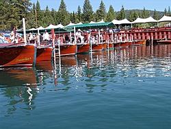 Classic Speedboats in Tahoe-dsc03601-large-.jpg