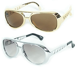 Best Boating sunglasses???-elvis-specs-big.jpg