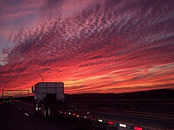 Check out this sunset!-sunset2.jpg