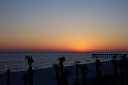 Check out this sunset!-florida-ii-052-small-.jpg