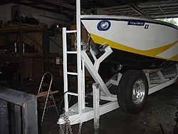 modified my trailer today...much better-trailer_resized-002.jpg