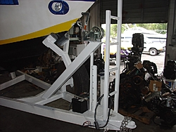 modified my trailer today...much better-trailer_resized-003.jpg