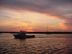 Check out this sunset!-mvc-007s.jpg