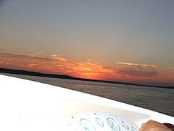 Check out this sunset!-dscf1127.jpg