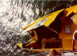 OLD RACE BOATS - Where are they now?-pennzoil-1.jpg