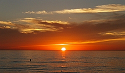 Check out this sunset!-p1010005a.jpg