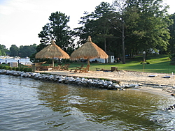 as requested pic's of the new beach.....-pat-towed-011.jpg