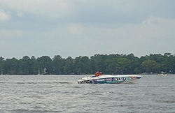 Washington Races-adsc01673.jpg