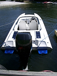 Anyone going to Lake hopatcong NJ this weekend-stern-view-inwater.jpg