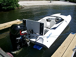 Anyone going to Lake hopatcong NJ this weekend-stern-open-hatch.jpg