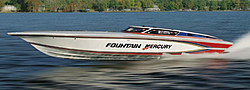 Sold the Cig, looking for a new boat.  Questions regarding Fountain SC's?-42proker-run-boat.jpg