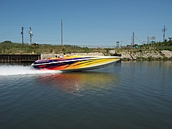 Sold the Cig, looking for a new boat.  Questions regarding Fountain SC's?-s-runweb.jpg