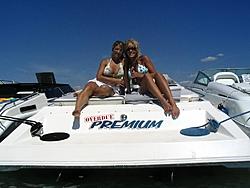 Lk. ST. Clair MI. raft off this Sat. Going?-moot-bay.jpg