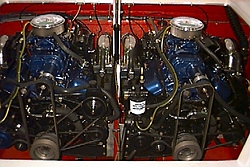 Which small blowers for 502's ??-image07a.jpg