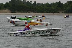 Jersey Boyz Race This Friday-img_0094-medium-.jpg