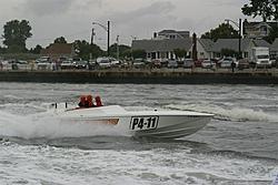 Jersey Boyz Race This Friday-img_0112-medium-2-.jpg