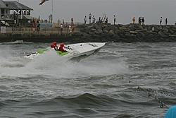 Jersey Boyz Race This Friday-img_0117-medium-2-.jpg