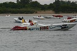 Jersey Boyz Race This Friday-img_0095-medium-.jpg