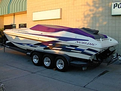 Help !Anyone want to sell their boat before Dec 31?-nordic28510open.jpg