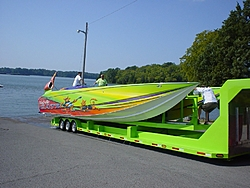 Nashville Cats Pics from Today!-boat-trailer-oso.jpg