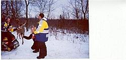 The horrors of snowmobiles-post-7-1040700825.jpg