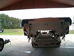 Looking for a Diesel Powered Test Boat-transomcat.jpg