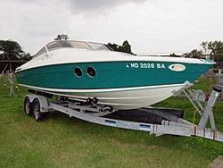 22-25' boats-z24profile.jpeg