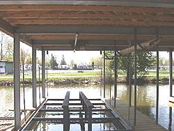 Boat Lifts-079.jpg