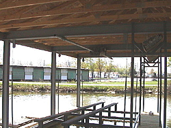 Boat Lifts-080.jpg