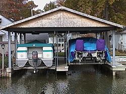 Boat Lifts-156.jpg