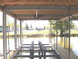 Boat Lifts-081.jpg