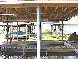 Boat Lifts-083.jpg